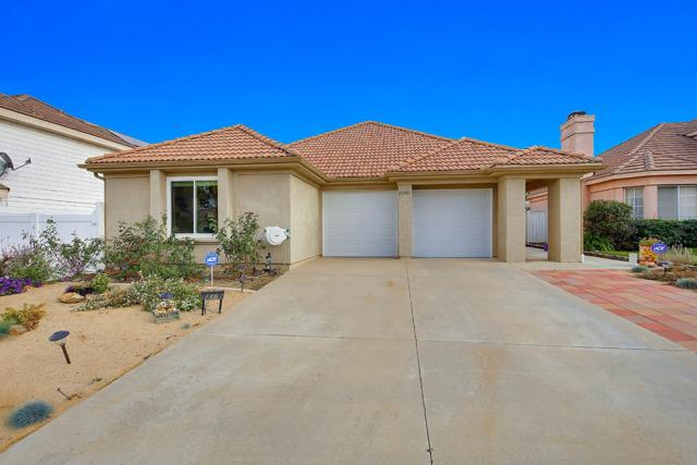 23061 Joaquin Ridge Dr., Murrieta, CA 92562 (#180009431) :: The Houston Team | Coastal Premier Properties