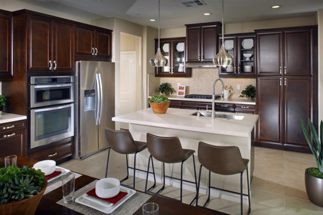 4253 Calle De Vista, Oceanside, CA 92057 (#180009432) :: Hometown Realty