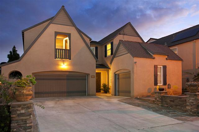 13790 Rosecroft Way, San Diego, CA 92130 (#180009450) :: The Houston Team | Coastal Premier Properties
