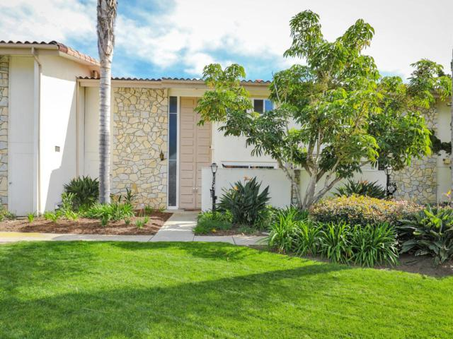7011 Estrella De Mar, Carlsbad, CA 92009 (#180009470) :: The Houston Team | Coastal Premier Properties