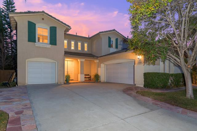 1166 Pacifica Avenue, Chula Vista, CA 91913 (#180009472) :: Hometown Realty