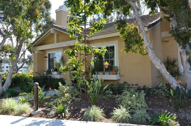 3727 Caminito Carmel Lndg, San Diego, CA 92130 (#180009473) :: The Houston Team | Coastal Premier Properties