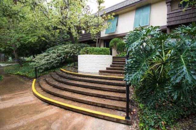 4310 Collwood Ln, San Diego, CA 92115 (#180009481) :: Bob Kelly Team