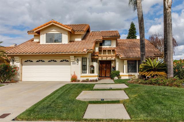 2056 Columbus Way, Vista, CA 92081 (#180009493) :: Ascent Real Estate, Inc.