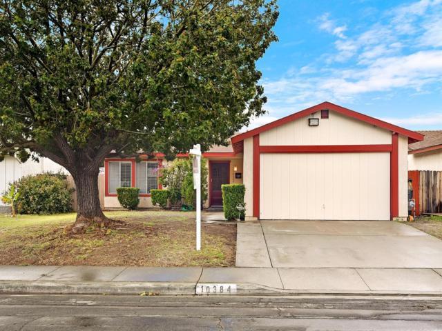 10384 Brookhurst Ln, San Diego, CA 92126 (#180009502) :: Neuman & Neuman Real Estate Inc.