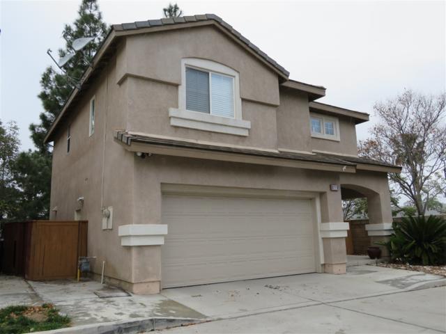 9719 Kika Ct., San Diego, CA 92129 (#180009507) :: Keller Williams - Triolo Realty Group
