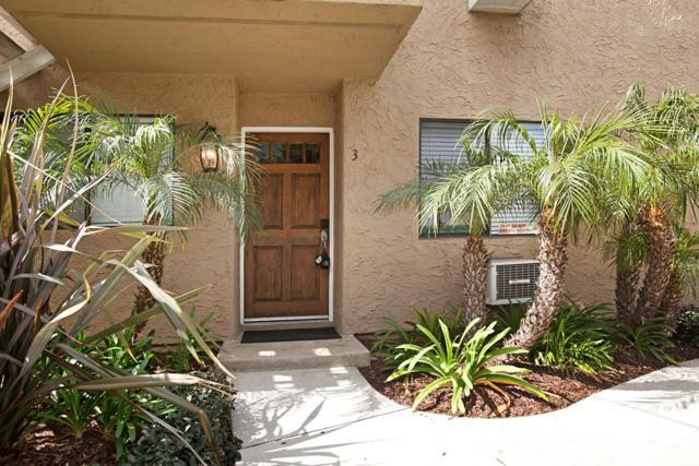 10154 Camino Ruiz #3, San Diego, CA 92126 (#180009508) :: Neuman & Neuman Real Estate Inc.