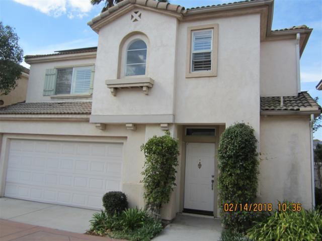 1148 La Vida Court, Chula Vista, CA 91915 (#180009514) :: Douglas Elliman - Ruth Pugh Group