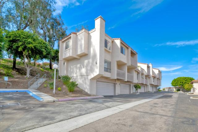 694 Ascot Dr, Vista, CA 92083 (#180009565) :: Jacobo Realty Group