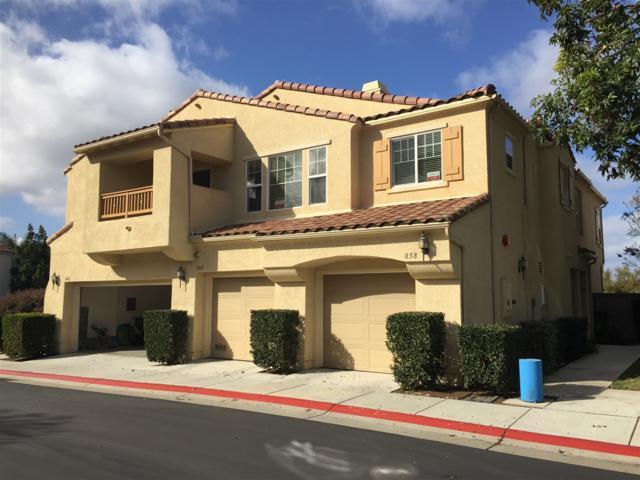 858 Ballow Way, San Marcos, CA 92078 (#180009573) :: Jacobo Realty Group