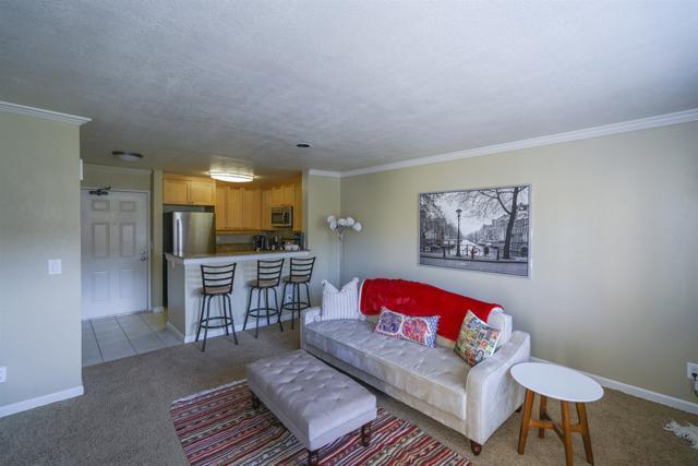 3520 Lebon Dr. #5317, San Diego, CA 92122 (#180009576) :: Coldwell Banker Residential Brokerage