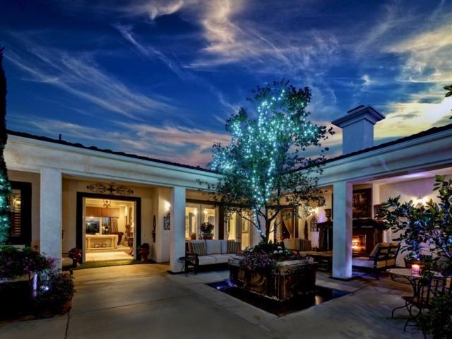 3938 Flowerwood Ln., Fallbrook, CA 92028 (#180009581) :: The Houston Team   Coastal Premier Properties