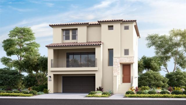 16219 Camden Circle, San Diego, CA 92127 (#180009582) :: Neuman & Neuman Real Estate Inc.