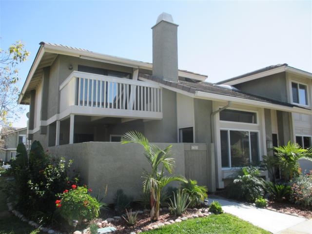17536 Ashburton, San Diego, CA 92128 (#180009636) :: Coldwell Banker Residential Brokerage
