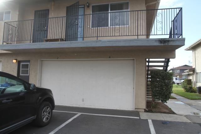 12120 Orange Crest Ct #4, Lakeside, CA 92040 (#180009642) :: The Yarbrough Group