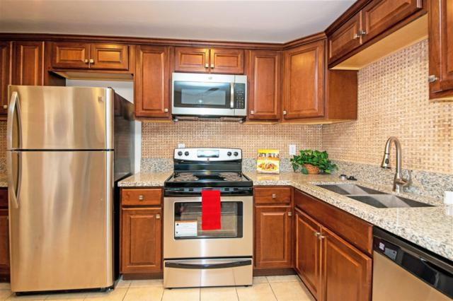 293 Sycamore Rd #11, San Ysidro, CA 92173 (#180009646) :: The Houston Team | Coastal Premier Properties