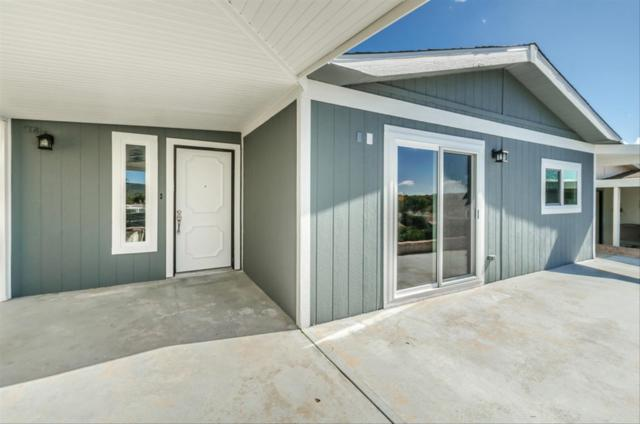 909 Richland Rd #141, San Marcos, CA 92069 (#180009676) :: Jacobo Realty Group