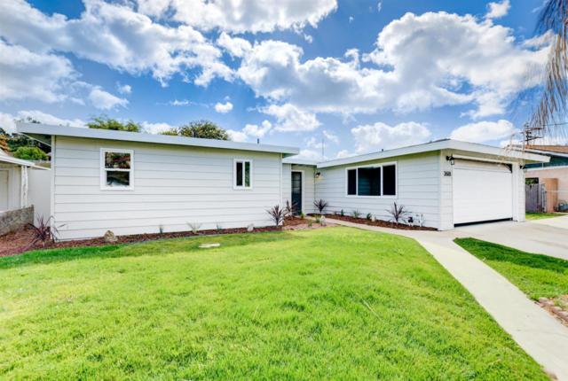 3618 Cherry Blossom St, National City, CA 91950 (#180009679) :: Neuman & Neuman Real Estate Inc.