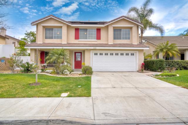 416 Lexington Cir, Oceanside, CA 92057 (#180009701) :: Jacobo Realty Group