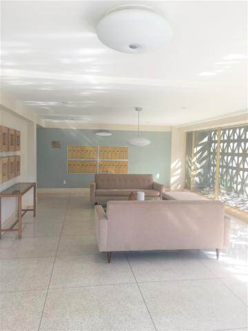 San Diego, CA 92103 :: Coldwell Banker Residential Brokerage