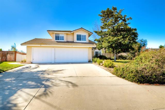 777 Gregory Ln, Oceanside, CA 92057 (#180009726) :: Jacobo Realty Group