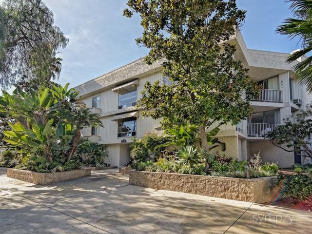 812 C Ave, Coronado, CA 92118 (#180009748) :: Neuman & Neuman Real Estate Inc.
