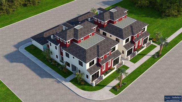 519 S Myers Street #1, Oceanside, CA 92054 (#180009771) :: Jacobo Realty Group