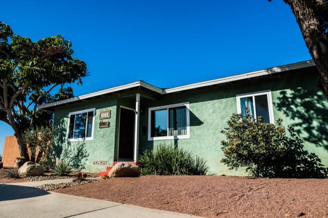 1072 3rd St, Imperial Beach, CA 91932 (#180009783) :: Neuman & Neuman Real Estate Inc.