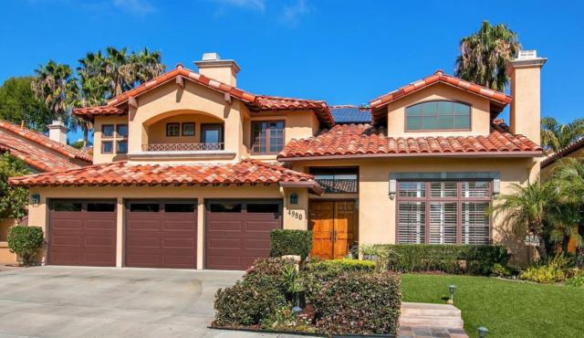 4980 Beauchamp Court, San Diego, CA 92130 (#180009859) :: Jacobo Realty Group