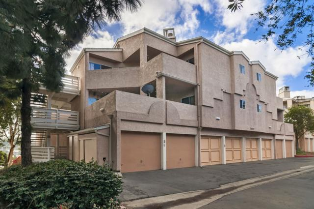 7067 Camino Degrazia #167, San Diego, CA 92111 (#180009860) :: The Yarbrough Group