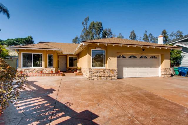 1710 Porterfield Pl, El Cajon, CA 92019 (#180009861) :: Jacobo Realty Group