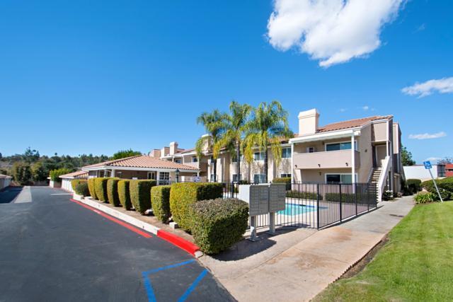 1075 N Escondido Blvd. #208, Escondido, CA 92026 (#180009866) :: The Houston Team | Coastal Premier Properties