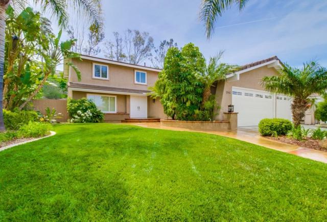 1946 Estela Dr, El Cajon, CA 92020 (#180009870) :: Coldwell Banker Residential Brokerage
