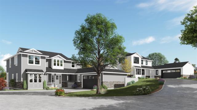 000 Sheridan Ave, Escondido, CA 92026 (#180009892) :: Neuman & Neuman Real Estate Inc.