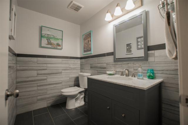 6921 Quail G, Carlsbad, CA 92009 (#180009910) :: Neuman & Neuman Real Estate Inc.