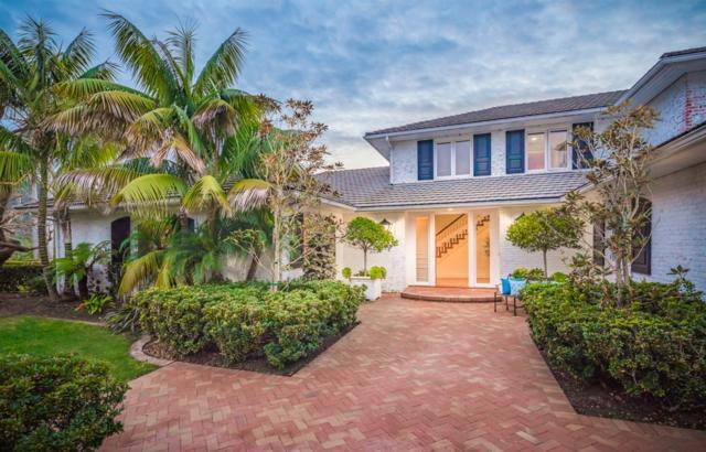 7712 Moonridge Pl, La Jolla, CA 92037 (#180009922) :: The Houston Team   Coastal Premier Properties