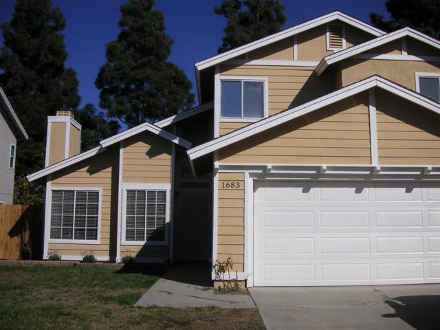 1683 Bronco Way, Oceanside, CA 92057 (#180009946) :: Beachside Realty