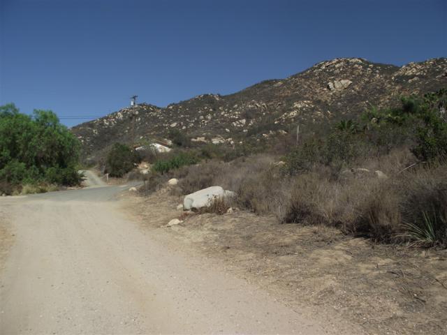 0000 Deer Springs Rd #0000, San Marcos, CA 92069 (#180009970) :: Beachside Realty