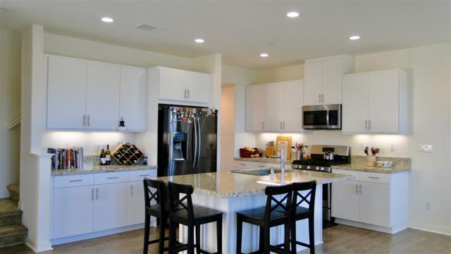 32 Finch, Lake Forest, CA 92630 (#180009977) :: The Yarbrough Group