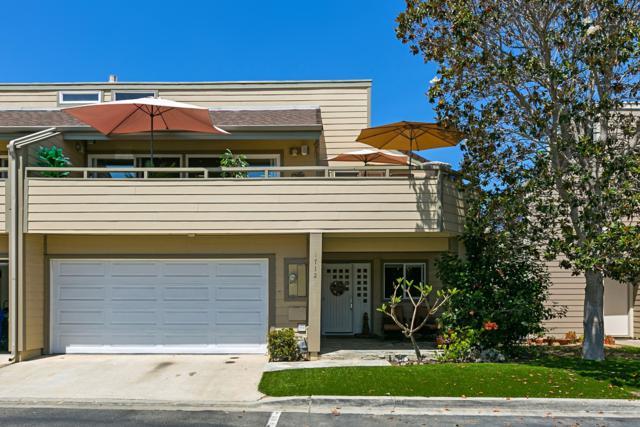 1712 Kennington Rd., Encinitas, CA 92024 (#180009992) :: The Houston Team | Coastal Premier Properties