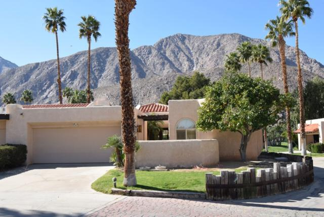 202 Pointing Rock Drive #14, Borrego Springs, CA 92004 (#180010069) :: Heller The Home Seller