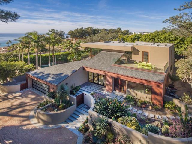 302 Ocean View Avenue, Del Mar, CA 92014 (#180010163) :: Keller Williams - Triolo Realty Group