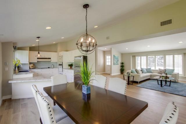 8733 Dunaway Drive, La Jolla, CA 92037 (#180010166) :: The Houston Team | Coastal Premier Properties