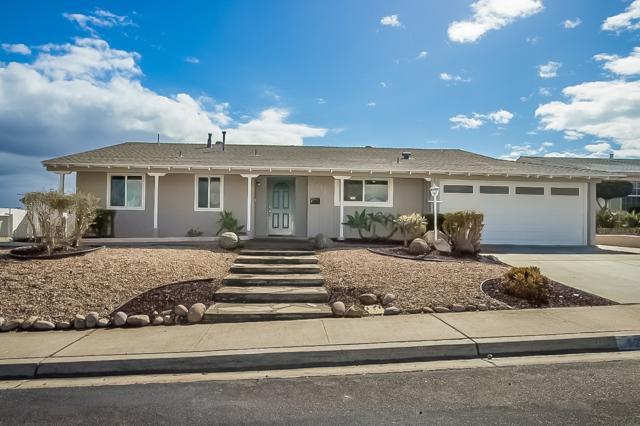 12121 Obispo Rd, San Diego, CA 92128 (#180010171) :: Beachside Realty