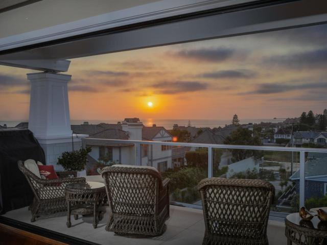 2341 Ocean Street, Carlsbad, CA 92008 (#180010221) :: Heller The Home Seller
