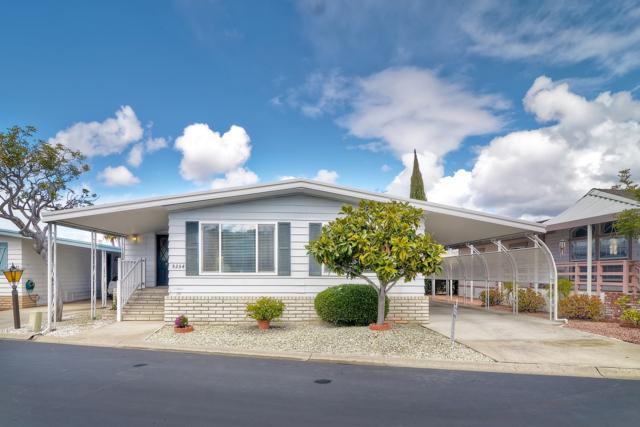 5354 Don Miguel Drive, Carlsbad, CA 92010 (#180010237) :: The Houston Team | Coastal Premier Properties