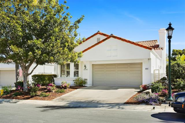 4151 Andros Way, Oceanside, CA 92056 (#180010295) :: The Yarbrough Group