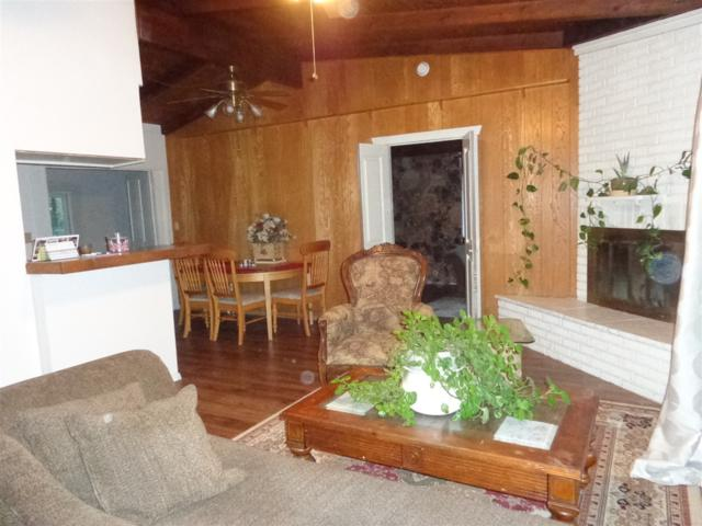 19025 Paradise Mountain, Valley Center, CA 92082 (#180010318) :: Ascent Real Estate, Inc.