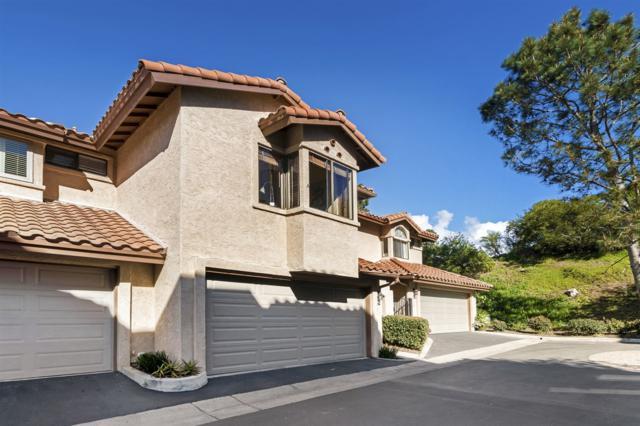 534 San Andres, Solana Beach, CA 92075 (#180010370) :: The Houston Team | Coastal Premier Properties