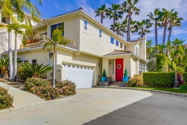 6644 Sitio Palmas, Carlsbad, CA 92009 (#180010452) :: The Houston Team | Coastal Premier Properties